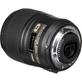Lente-Nikon-AF-S-Nikkor-60-MM-f-2.8G-ED-Macro