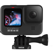 Camera-GoPro-Hero9-Black-5K-|-CHDHX-901