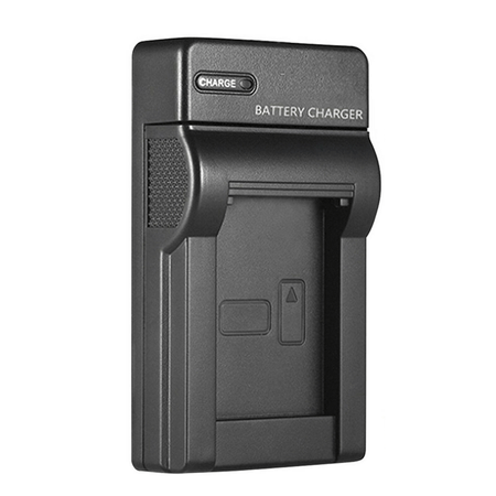 Carregador-BP-1030---BP-1130-para-Baterias-Samsung