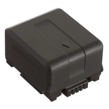 Bateria-VW-VBG070-para-Filmadoras-Panasonic