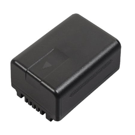 Bateria-VW-VBT190---VBT190-para-Filmadoras-Panasonic