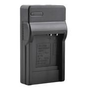 Carregador-CGA-S007E-para-Baterias-Panasonic--Bivolt-