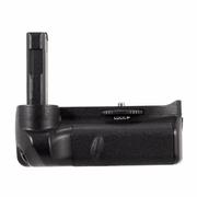 Battery-Grip-BG-2F-Travor-para-Nikon-D3300-D3200-e-D3100