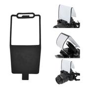 Difusor-de-Flash-Pop-up-Universal-para-Cameras-Canon-Nikon-FujiFilm-Panasonic-Pentax