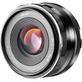 Lente-Meike-35mm-f-1.7-Manual-para-Sony-E-Mount