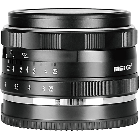 Lente-Meike-35mm-f-1.7-Manual-para-FujiFilm-X-Mount