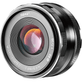 Lente-Meike-35mm-f-1.7-Manual-para-FujiFilm-X-Mount