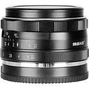 Lente-Meike-35mm-f-1.7-Manual-para-M4-3--Micro-Quatro-Tercos-