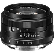 Lente-Meike-35mm-f-1.4-Manual-para-Sony-E-Mount