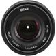 Lente-Meike-35mm-f-1.4-Manual-para-FujiFilm-X-Mount