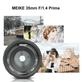 Lente-Meike-35mm-f-1.4-Manual-M4-3--Micro-Quatro-Tercos-