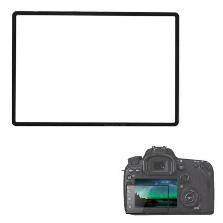 Protetor-de-LCD-para-Camera-Canon-5D-MarkIII