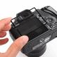 Protetor-de-LCD-para-Camera-Canon-G10-e-G9