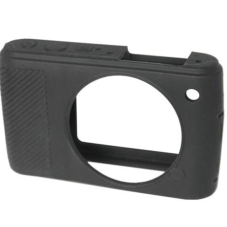 Capa-de-Silicone-para-Nikon-1-J3