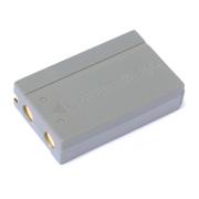 Bateria-Samsung-SLB-1437