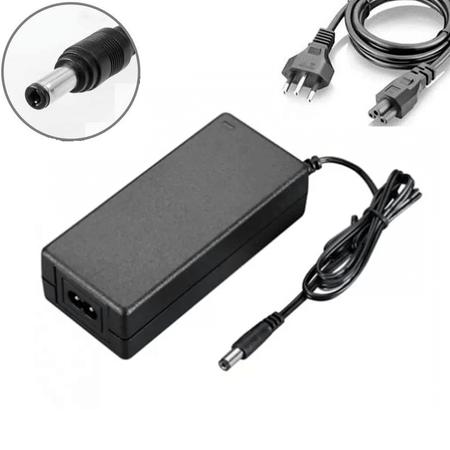 Fonte-AC-19V-5A-Plug-Reto-para-Iluminadores-Leds--Bilvolt-