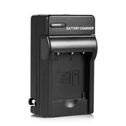 Carregador-para-Baterias-Sony-F550-F570-F960-F970-VBD1-VBD2-V610-e-V615