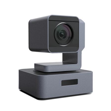 Camera-Robotica-PTZ-MiniPro-PUS-HD500U-Full-HD-Zoom-20x-USB3.0-SDI-HDMI-IP-com-POE