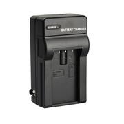 Carregador-CRV3---CR-V3-para-Kodak-EasyShare