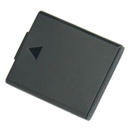Bateria-CGA-S001E--S001E-para-Panasonic