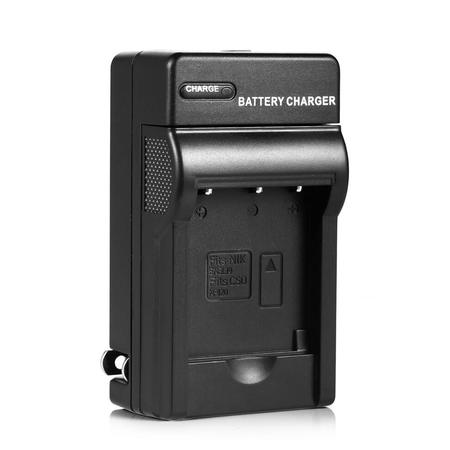 Carregador-S001E-para-para-Baterias-Panasonic-CGA-S001E