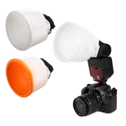 Difusor-Lambency-para-Flash-Speedlite-Universal