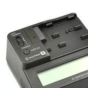 Carregador-Sony-AC-VQ11-para-Baterias-Series-NP-FS-Serie