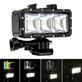 Iluminador-LED-Video-Light-Subaquatica-Waterproof-para-Cameras-de-Acao-Gopro-e-Sjcam
