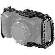Gaiola-Cage-SmallRig-2203B-para-Blackmagic-Pocket-Cinema-6k-e-4K