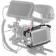 Gaiola-Cage-SmallRig-2203B-para-Blackmagic-Pocket-Cinema-6k-e-4K