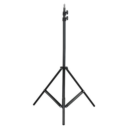 Tripe-de-Iluminacao-GSA-200-Light-Stand-de-2-metros