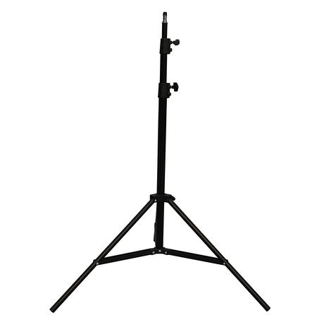 Tripe-de-Iluminacao-GSC—220-Light-Stand-de-2.2-metros