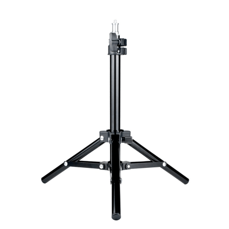 Tripe-de-Iluminacao-GY50A-Light-Stand-de-50cm