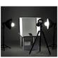 Mini-Tripe-de-Iluminacao-GY60-Light-Stand-de-60cm