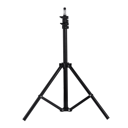 Tripe-de-Iluminacao-GY160-Light-Stand-de-1.60-Metros