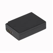 Bateria-LP-E10-para-Canon-T100-T6-T5-e-T3-