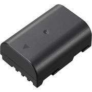 Bateria-DMW-BLF19-para-Panasonic-Lumix-GH-Series