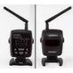 Transmissor-Commander-Speedlight-Yongnuo-YN460-TX-para-Nikon-TTL