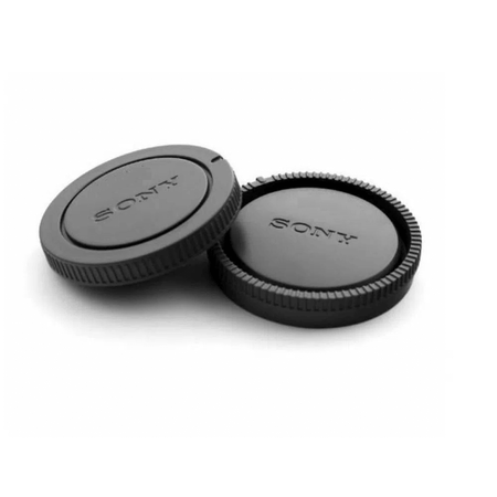 Kit-Tampa-Cameras-e-Lentes-Sony-A-Mount
