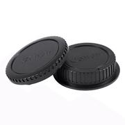 Kit-Tampa-Cameras-Canon-EOS-e-Lentes-EF-e-EF-S