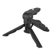 Mini-Tripe-Dobravel-com-Punho-Handle-Grip-para-Cameras