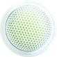 Microfone-Shure-MX395-W-O-Low-Profile-Omnidirecional-XLR-de-Superficie-Microflex--Branco-