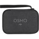 Estabilizador-Gimbal-DJI-Osmo-Mobile-3-Smartphone-Kit-Combo