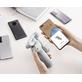 -Estabilizador-Gimbal-DJI-Osmo-Mobile-4-Smartphone---DJI-OM-4