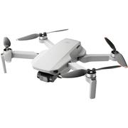 Drone-DJI-Mini-2-4K