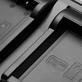 Carregador-Duplo-Rapido-para-Bateria-Canon-LP-E10-com-USB--Bivolt-