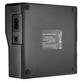 Carregador-Duplo-Rapido-para-Bateria-Canon-LP-E17-com-USB--Bivolt-