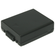Bateria-BM7-S002-para-Panasonic