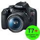 Camera-Canon-EOS-Rebel-T7--com-Lente-EF-S-18-55mm-III