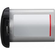 Bateria-Canon-LP-E19